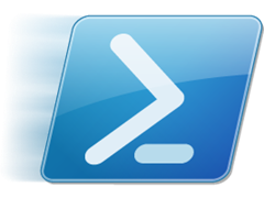logo-powershell