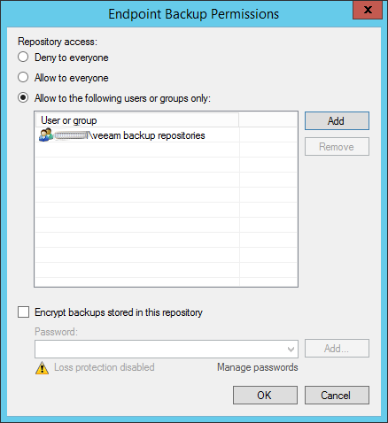 Endpoint Backup Permissions 2